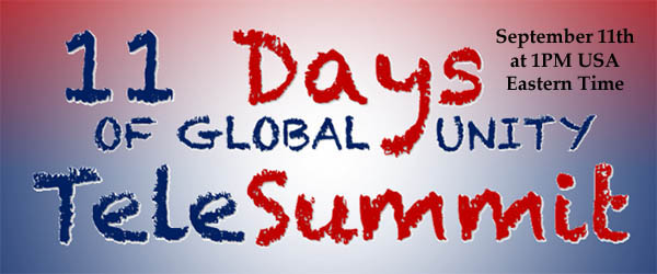 11_days_of_global_unity
