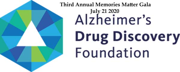 alzheimers_drug_discovery_foundation