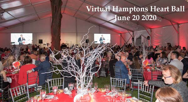 hamptons_heart_ball