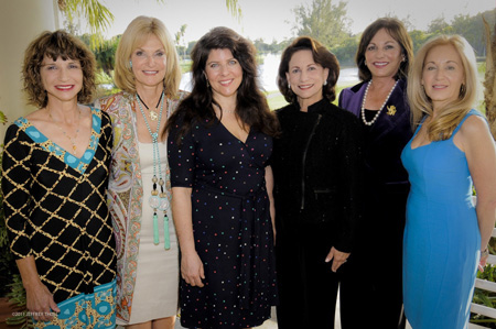 palm beach single jewish girls Grants are available for programs that benefit women and girls jewish women's foundation of south palm beach county and israel grants to positively impact the lives.