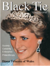 Was princess diana dating a black man. Was princess diana dating a black man.