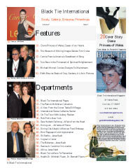 Princess Diana issue, Table of Contents, Debra Messing, Elton John, Uma Thurman, Brad Pitt, Angelina Jolie, Sean Connery, Nicholas Cage