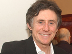 The American Irelan Fund Palm Beach, Emerald Isle Dinner Dance, Gabriel Byrne