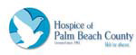 hospice of palm beach