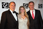 Stewart F. Lane, Bonnie Comley, Keith Carradine