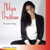 Nitya Thomas, Awakenings