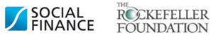 Social Finance, Rockefeller Foundation