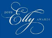 The 9th Annual Elly Awards