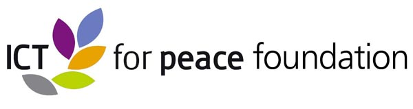 ICT-for_peace_foundation
