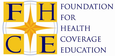 Health Coverage Foundation