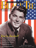 ronald regan cover