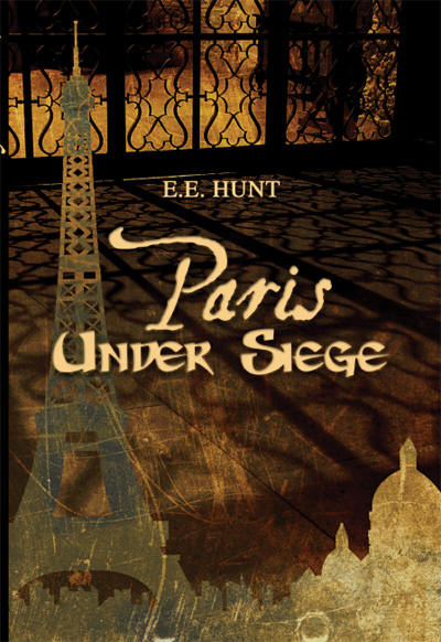 Paris Under Siege