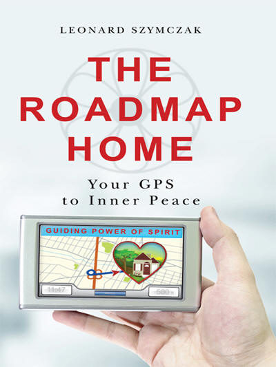 The Roadmap Home, Leonard Szymczak