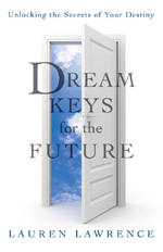 Dream Keys for the Future, Lauren Lawrence