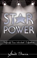 Star Power, Sande Shurin