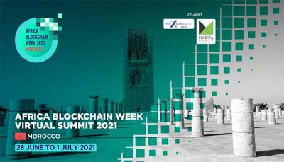 Africa Blockchain Week