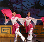 2010 Shen Yun Performing Arts