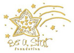 Be A Star Foundation