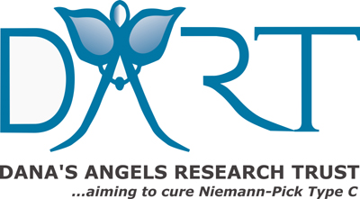 Dana's Angels Research Trust