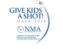 National Meningitis Association, Give Kids a Shot