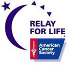 Realy for Life, American Cancer Association