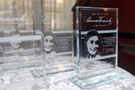 15th Annual Spirit of Anne Frank Awards