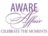 AWARE Affair
