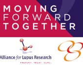 Moving Forward to Fight Lupus Annual Gala