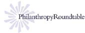 PhilanthropyRoundtable