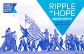 Ripple of Hope Gala