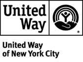 United Way of New York City