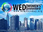 Women Entrepreneurship Day 2015