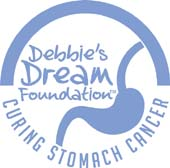 Debbie's Dream Foundation