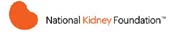 National Kidney Foundation