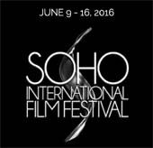 Soho International Film Festival