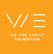 We Are family Foundation