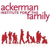 Ackerman Institute for the Family