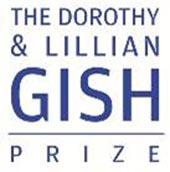 The Dorothy & Lillian Gish Prize