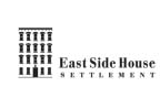 East Side House Settlement