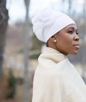 India.Arie � Kate Belle