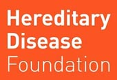 Hereditary Disease Foundation