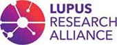 The Lupus Research Alliance
