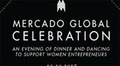 Mercado Global Celebration