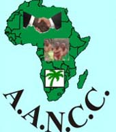 Allied African Nations chamber of commerce