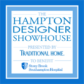Hampton Designer Showhouse 2018 to benefit Stony Brooks Southampton Hospital