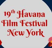 19th Havana Film Festival