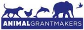 Animal Grantmakers