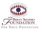 Brent Shapiro Foundation for Drug Prevention