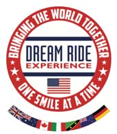 Dream Ride Experience