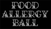 21st Annual Food Allergy Ball